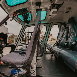 Hawkes Bay Helicopters